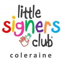 6 week Baby Signing Basics™ Course