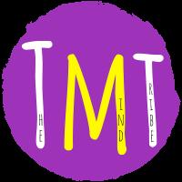 Promoting Growth Mindset in Children & Positive Praise Techniques Course