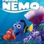 Ormeau Community Cinema - 27th May - Finding Nemo