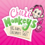 Cheeki Monkeys BIG Baby & Children's Pre-loved Sale