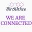 Cavehill Adventurous Park  BirthWise Meet-Up