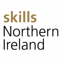 Skills Northern Ireland