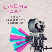 Cinema Day NI