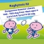 Rugbytots Dungannon 12-15th aug
