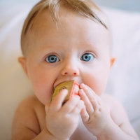 Simply Sensory - Baby Classes - Kircubbin
