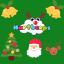 Hartbeeps Christmas Ball