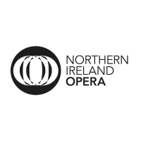 'Little Lullabies' a first opera experience for babies