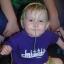 Little Learners Lisburn Messy Play & Mark Making - 08.02.2020