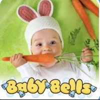 Baby Bells - Spring Term - Belmont Bowling Club - 20.01.2020