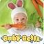 Baby Bells - Spring Term - Belmont Bowling Club - 10.02.2020