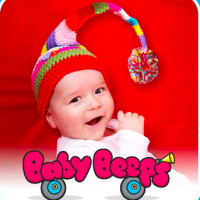 Baby Beeps: Sitting to First Steps - Belmont Bowling Club