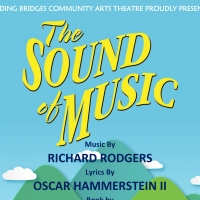 Building Bridges Presents 'THE SOUND OF MUSIC'
