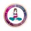 Daisy Birthing Pregnancy Yoga, Education & Relaxation classes