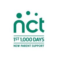 NCT Moira Antenatal course