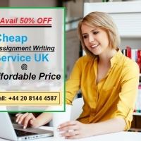 Get Homework Writing Services