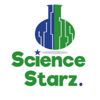 Science Starz - Making Science Fun!