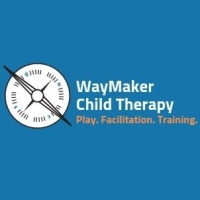 WayMaker Child Therapy