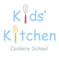Kids' Kitchen Cookery School