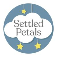 Settled Petals