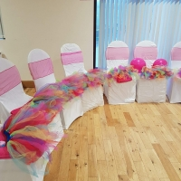Flawless Beautys Pamper Parties