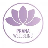 Prana Wellbeing