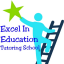 Excel In Education Tutoring School