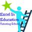 Excel In Education Tutoring School