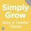 Simply Grow