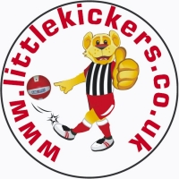 Little Kickers Belfast