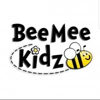 Bee Mee Kidz