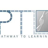 Pathway to Learning