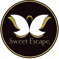 Sweet escape products