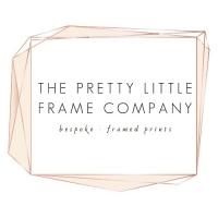 The Pretty Little Frame Company