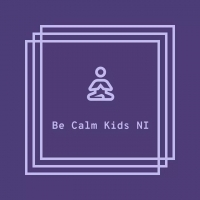 Be Calm Kids NI