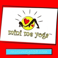 Mini Me Yoga North Coast - Kid's Classes