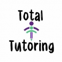 Total Tutoring