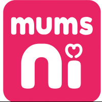 Mums NI Take Over Tuesday