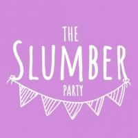 The Slumber Party NI - Teepee Sleepovers