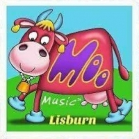 Moo Music Lisburn