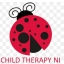 Child therapy NI
