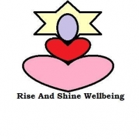 Rise And Shine Wellbeing NI