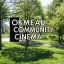 Ormeau Community Cinema