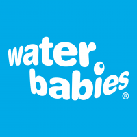 Water Babies Classes Northern Ireland