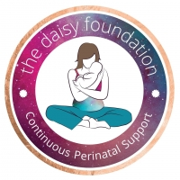 The Daisy Foundation Ballymena & Ballymoney
