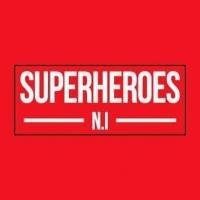 Superheroes N.I