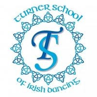 The Turner School of Irish Dancing