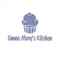 Emma Mary's Kitchen