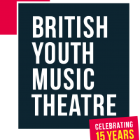 British Youth Music Theatre NI