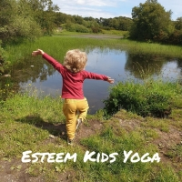Esteem Kids Yoga