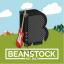 Beanstock Festival